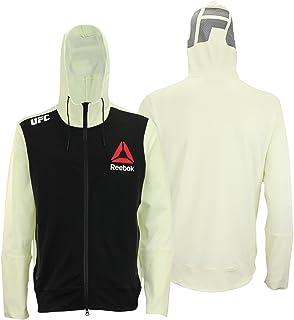e77661c3bec530 Amazon.com  UFC   MMA - Clothing   Fan Shop  Sports   Outdoors