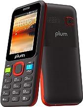 3G Basic Phone GSM Unlocked Cell Phone Whatsapp Facebook Dedicated Keys ATT Tmobile Metro Cricket Mint Net10 Straight Talk Walmart Mobile