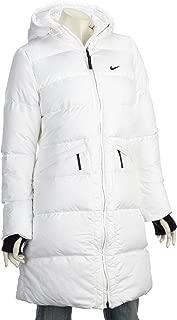 Nike Pg 2.5 Tb Mens Bq8454-002 Size 11 Wolf Grey/Black-White