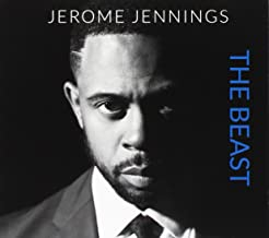 jerome jennings the beast