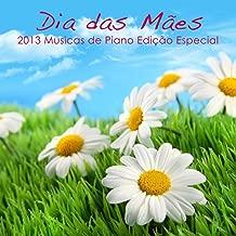 musica para el dia de la madre mp3