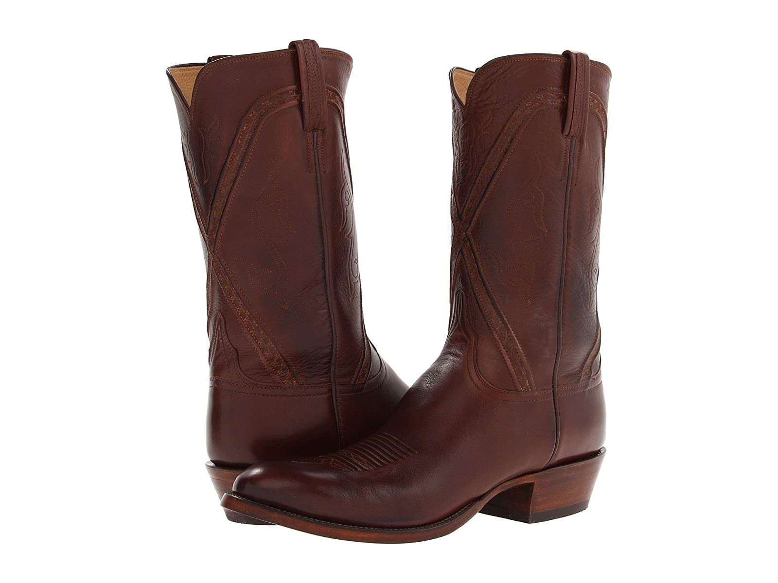 Lucchese L1661.63Affordable and distinctive shoes