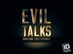 Evil Talks Chilling Confessions Season 1