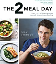 Best the 2 meal day book Reviews