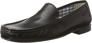 Sioux Claudio, Mocassins (Loafers) Homme
