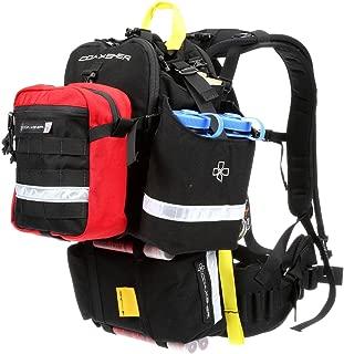 Coaxsher FS-1 Ranger Wildland Firefighter Backpack 2019 model
