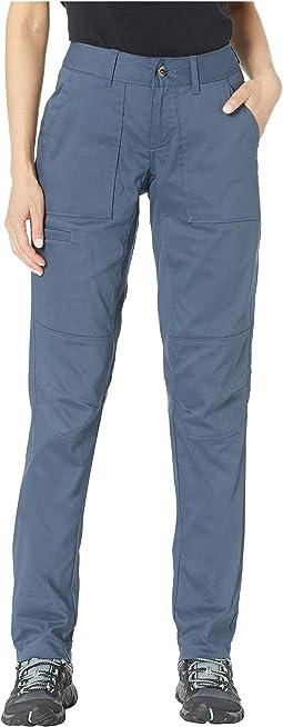 Hardwear AP™ Pants