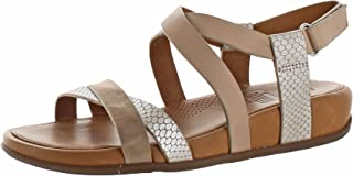 fitflop lumy gladiator