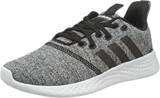 Adidas Puremotion Running Shoes For Women