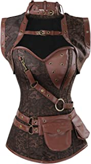 renaissance faire women's clothing