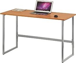 Amazon.es: HJH Office - Escritorios y mesas para ordenador ...