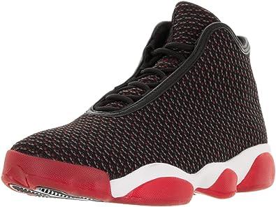 Nike Jordan Mens Jordan Horizon