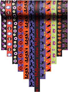 washi tape roll