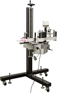 quadrel label applicator