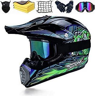Suchergebnis Auf Für Maske Brille Auto Motorrad