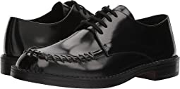 MARNI Whip Stitch Oxford