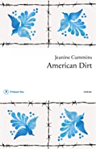 American Dirt (French Edition)