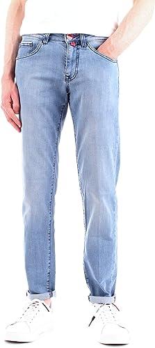 BañoNIO Hombre J918MADDOXDeniñazul Claño Algodon Jeans