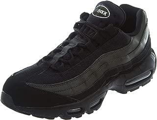 Air Max 95 Essential Mens