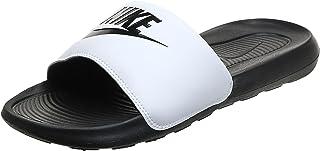 Nike Victori One Slide, Chaussure de Piste d'athltisme Homme