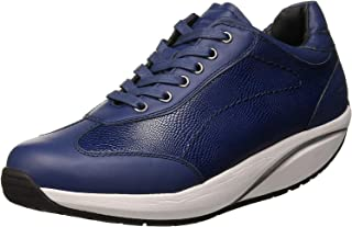 MBT Pata 6s W, Sneakers Basses Femme