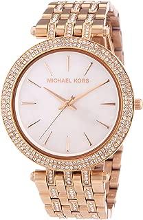 Michael Kors MK3220 Women's Watch