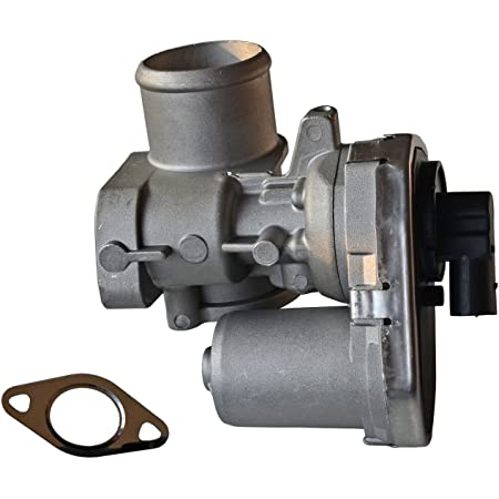 Standard 14334 Intermotor Agr Ventil Auto