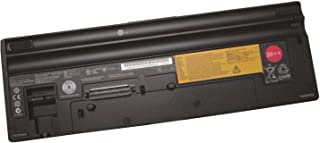 Best thinkpad battery 28 9 cell slice Reviews