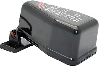Johnson Pump 189-26014 Automatische vlotterschakelaar