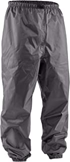 NRS Rio Paddling Pants