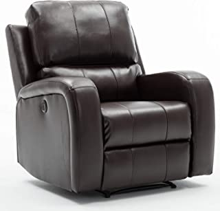 Best large electric recliner Reviews