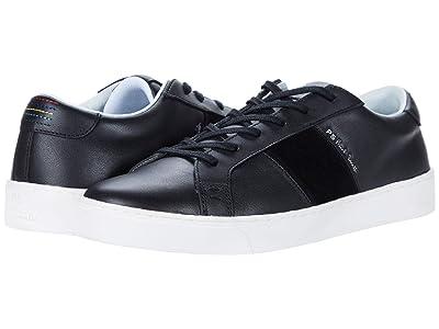 Paul Smith PS Lowe Sneaker