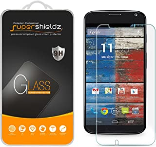 moto e 1st gen tempered glass
