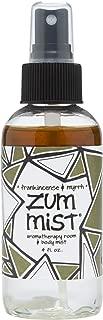 Best zum frankincense and myrrh perfume Reviews