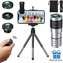 phone macro lens