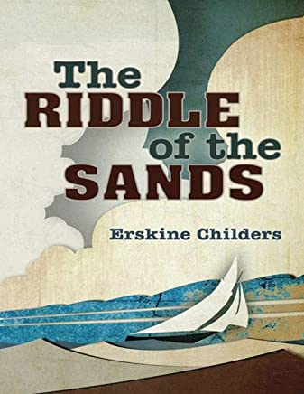 The Riddle of the Sands (Annotated)