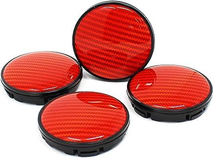 Amarillo VORCOOL Soporte del Tel/éfono para Bicicleta Motocicleta Universal Ajustable de Silicona para M/óvil GPS Dispositivos Electr/ónicos