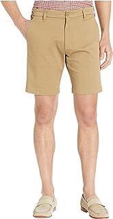 Dockers Men's Straight Fit Supreme Flex Ultimate Short
