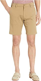 Men's Straight Fit Supreme Flex Ultimate Short