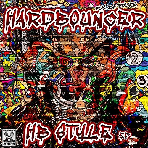 HB Style (Original Mix)