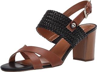صندل نسائي من Bandolino Footwear ، الأمتعة ، 5