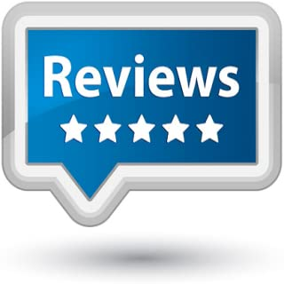 7 Best Practices for Product Review Websites