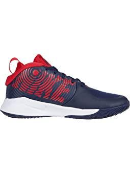Basketball shoes + FREE SHIPPING