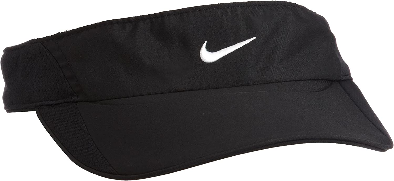 Nike Women's New FL Visor