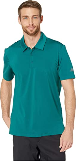Ultimate Solid Polo