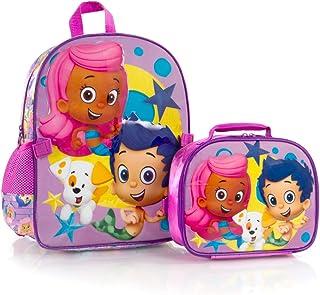 Amazon.com: 4 Stars & Up - Character Backpacks: Clothing, Shoes ...