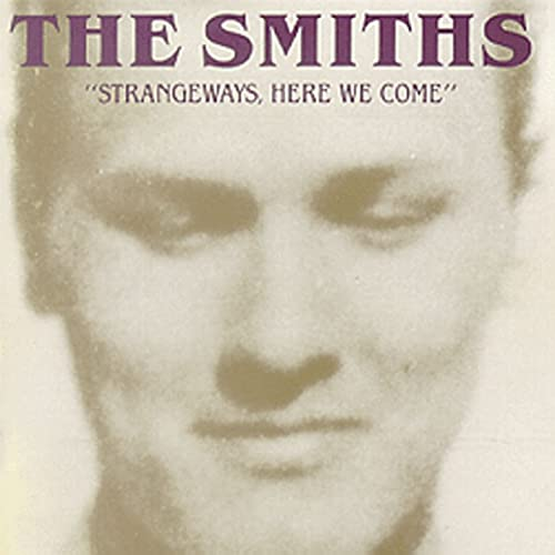 Strangeways, Here We Come de The Smiths en Amazon Music - Amazon.es