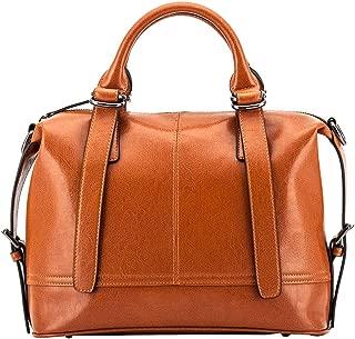 handtooled leather handbags