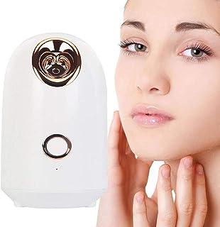 Gezichtsstoomboot Gezichtsstomer Sprays Machine Gezichtsverstuiver Home Sauna SPA Gezichtsbevochtiger Sproeier voor vrouwe...
