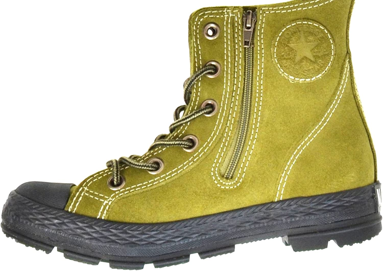 Converse CT Outsider Hi olive Branch